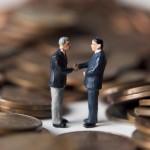 Fisc et banques quelles relations ?