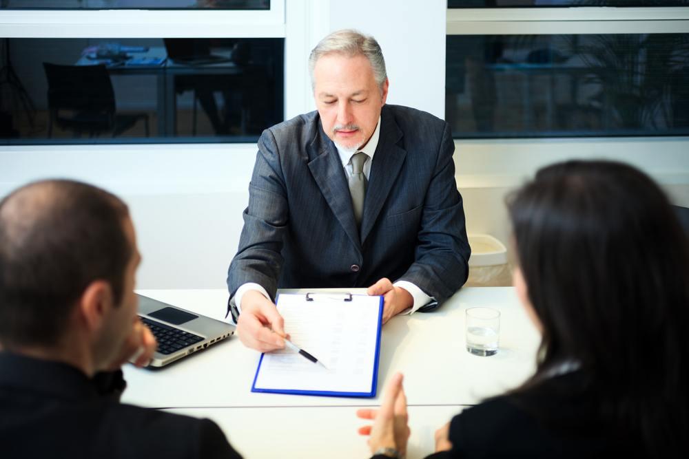 Information ou offre préalable en crédit conso