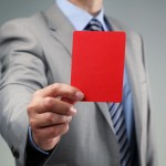 Interdit bancaire et ouverture compte étranger