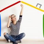 Jeune accès à la propriété immobilière