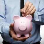 L'épargne bancaire