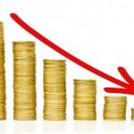 La Gamme des Moyens de Paiement Alternatifs