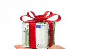 La banque et les offres groupées de service