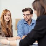 La garantie décès en assurance crédit