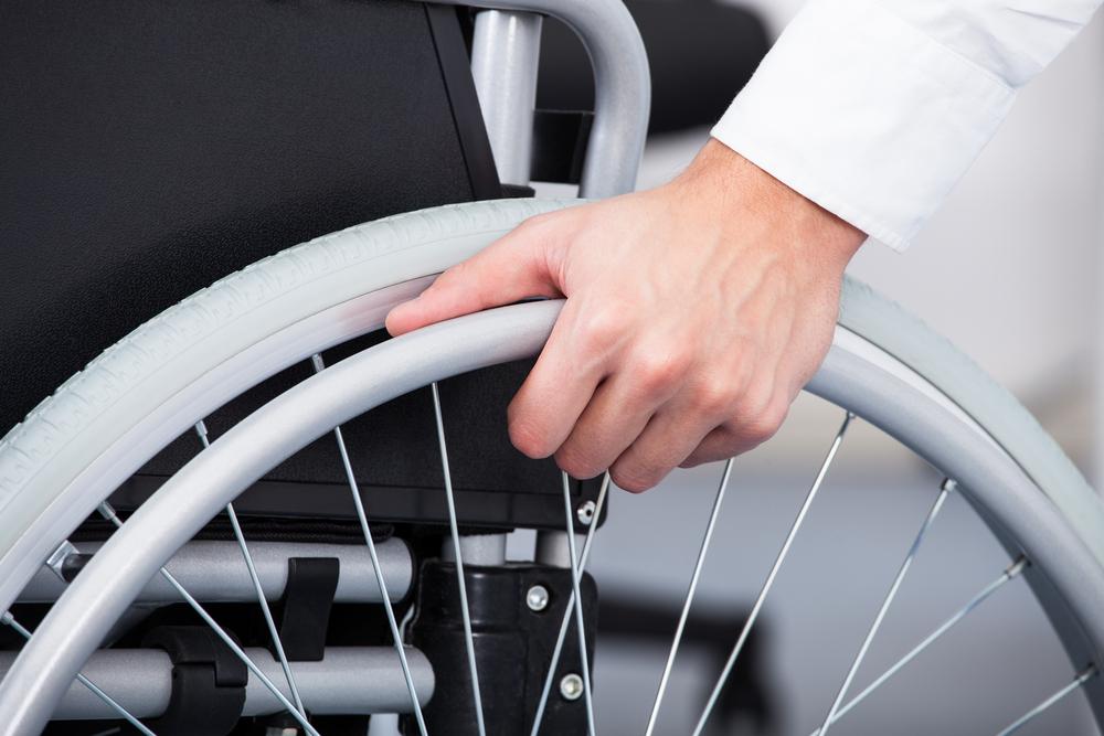 La garantie incapacité de travail ou invalidité