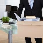 La garantie perte d'emploi