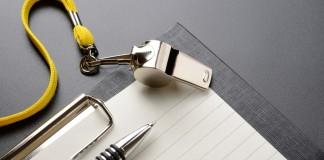 L'arbitrage en assurance-vie