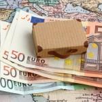 L'assurance vie des non-résidents fiscalité avantageuse ?