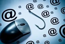 Le phishing qu'est-ce que c'est ?