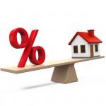 Le prêt à taux fixe modulable