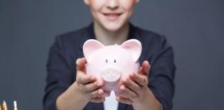 Le prêt personnel sans justificatif