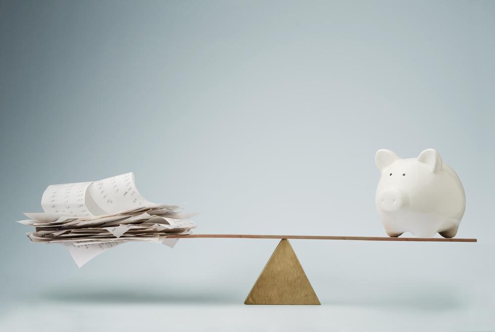 Le rééquilibrage automatique en assurance-vie