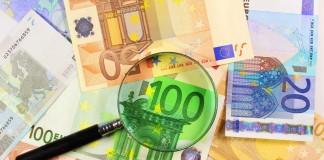 Le rôle de l'ACPR sur les banques