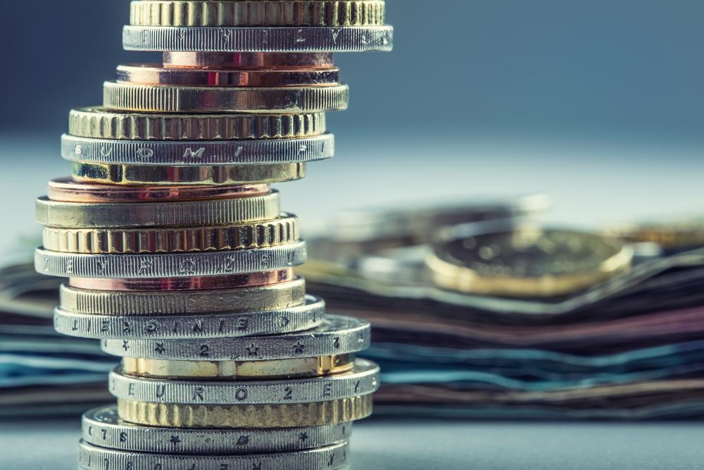 Le rendement des fonds en euros