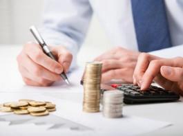 Le taux d'intérêt annuel définition et calcul