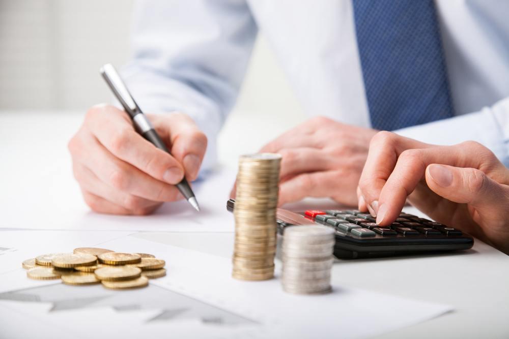 Comment Calculer Le Taux D Interet Annuel Billet De Banque