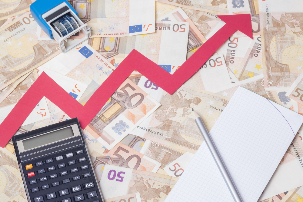 Le taux effectif global définition et calcul