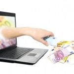 Les banques en ligne sont-elles moins chères ?