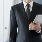 Les banquiers ont-ils une obligation de conseils ?