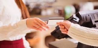 Les cartes privatives ou cartes de fidélité