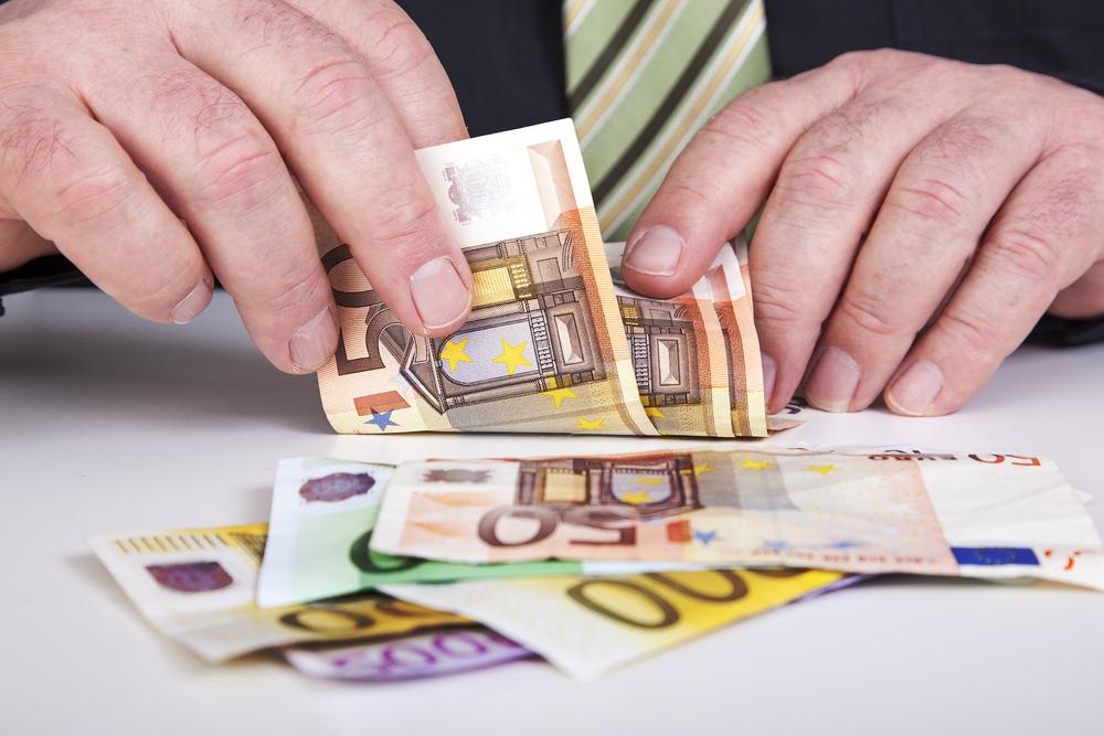 Les contrats d'assurance vie à revenus garantis