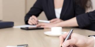 Les contrats d'assurance vie dédiés ou sur mesure