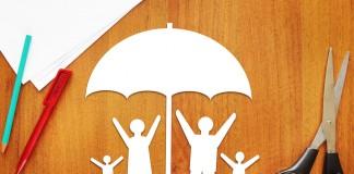 Les contrats d'assurance vie haut de gamme