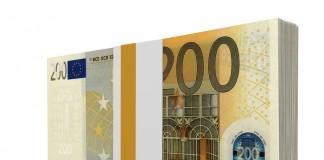 Les crédits de plus de 1000 euros