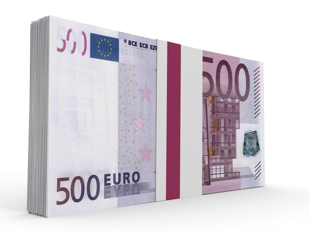 Les crédits de plus de 3000 euros