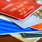 Les différentes gammes de cartes bancaires
