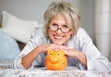 Les différents modèles d'épargne retraite