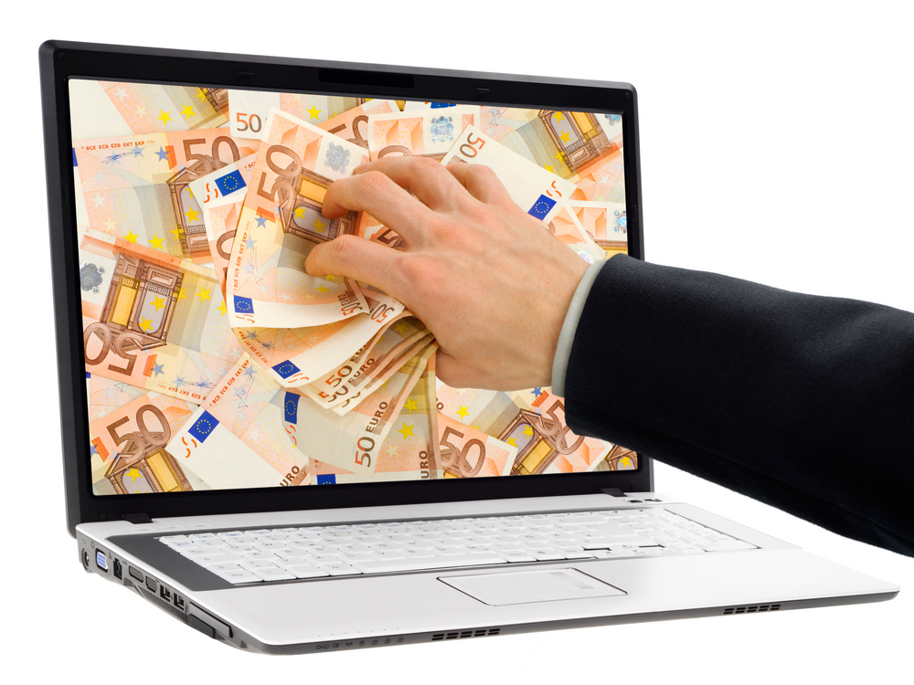 Les différents modèles de banque en ligne