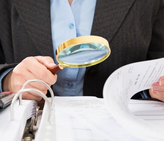 Les frais de dossier en rachat de crédit