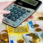 Les frais d'entrée en assurance vie