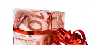 Les offres de bienvenue des banques en ligne