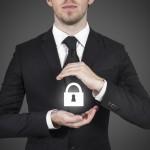 Les organismes de crédit assurent la protection des consommateurs