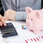 Les plans de désendettement