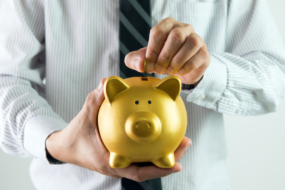 Les services bancaires de base