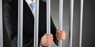 Livret d'épargne en prison