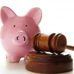 Loi Chatel et crédit conso
