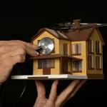 Maladie grave et prêt immobilier