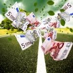 Où va l'argent des contrats d'assurance vie ?