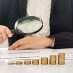 Obligation d'information préalable sur les frais bancaires