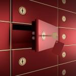 Ouvrir un compte banque de réseau