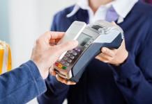 Payer avec son téléphone portable