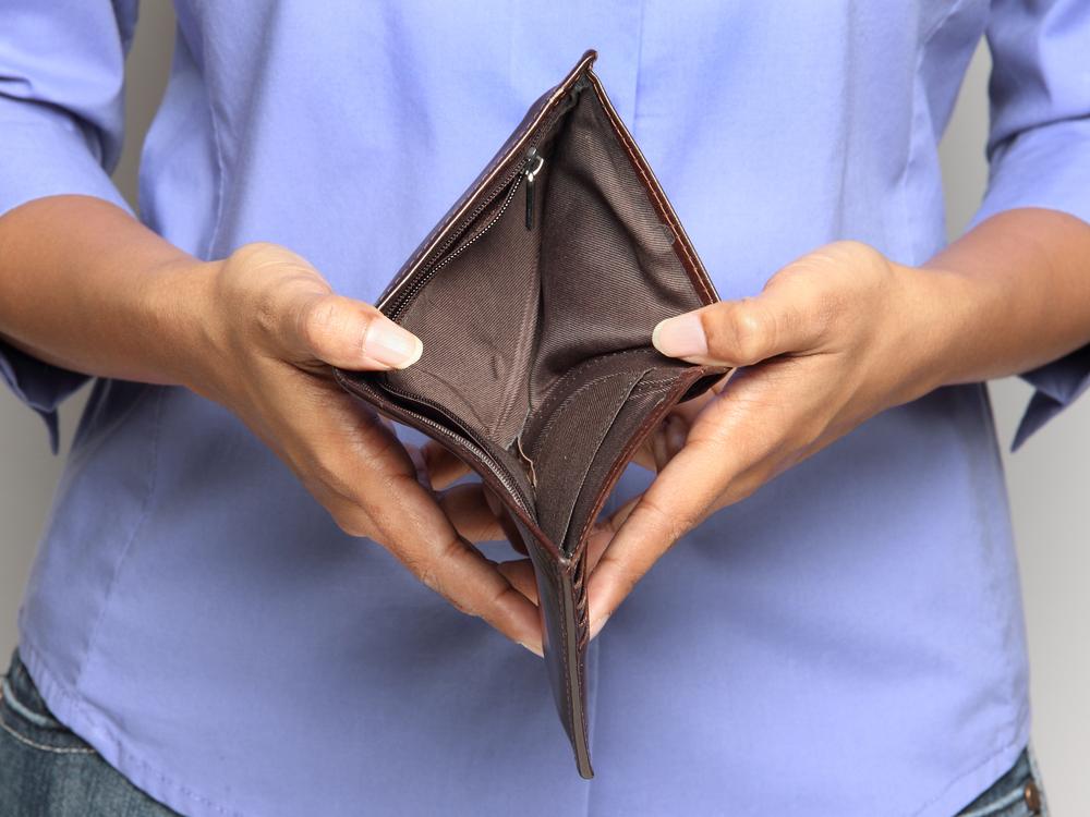 Peut On Changer De Banque Avec Un Decouvert Billet De Banque