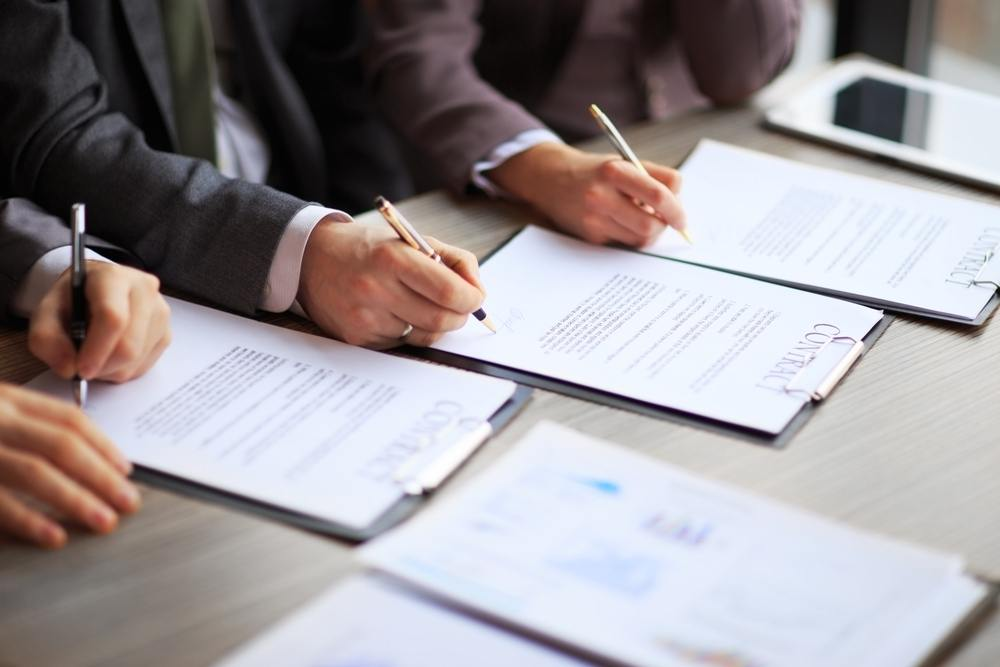 Peut-on changer de contrat crédit conso ?