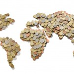 Peut-on emprunter à l'étranger ?