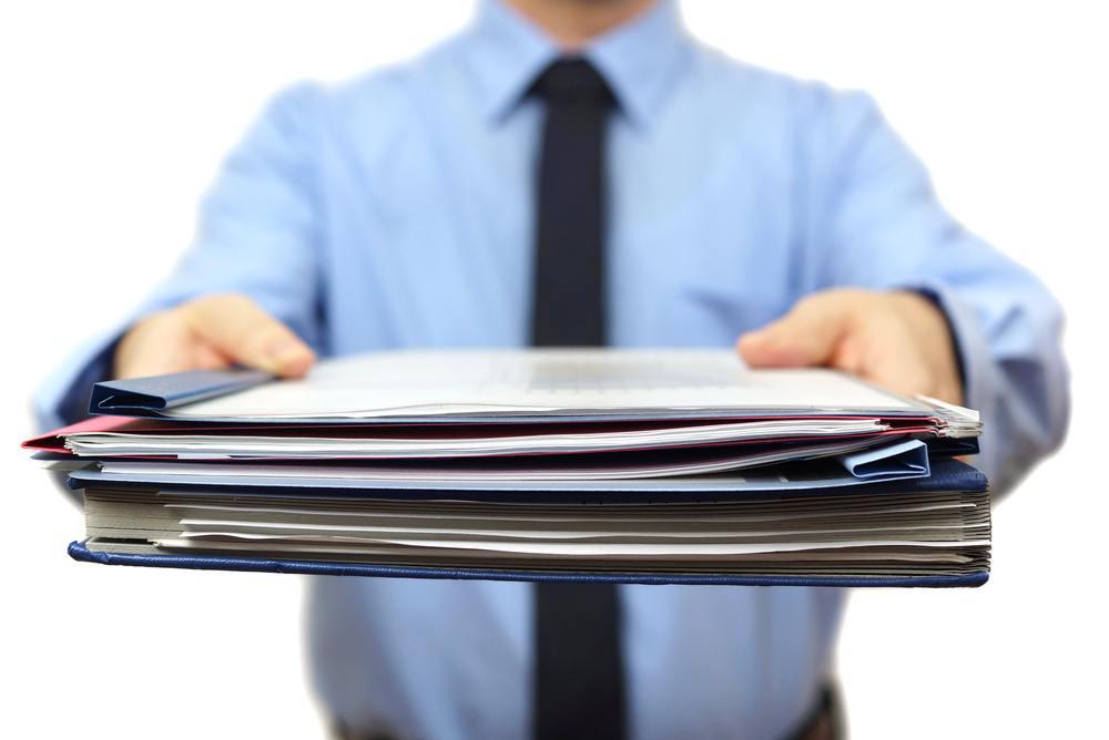 Peut-on transférer un contrat d'assurance vie ?
