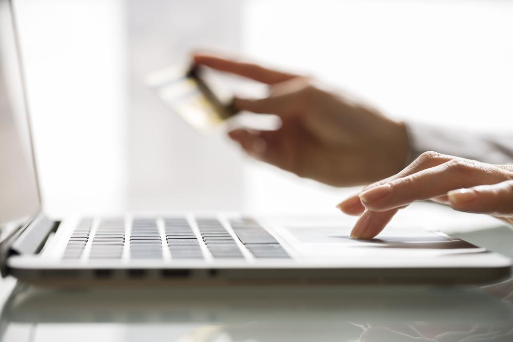 Pourquoi comparer les banques en ligne ?